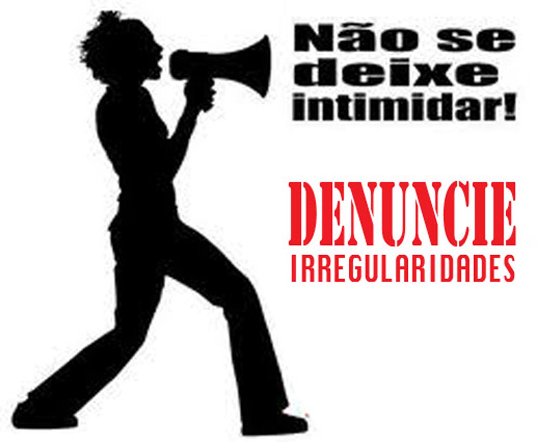 Denúncia-2
